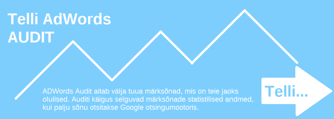 Google_adwords_audit